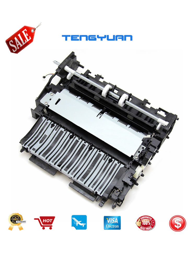90% new original for HP P3015 P3015D P3015DN Paper Feed Guide RC2-7723 printer parts on sale90% new original for HP P3015 P3015D P3015DN Paper Feed Guide RC2-7723 printer parts on sale