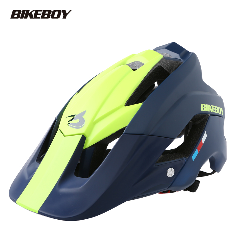 Cycling Helmets Men Women Ultralight Bike Helmet Mountain Road Bike Integrally Molded Bicycle Helmets 4 Different Colors|Bicycle Helmet| |  - title=