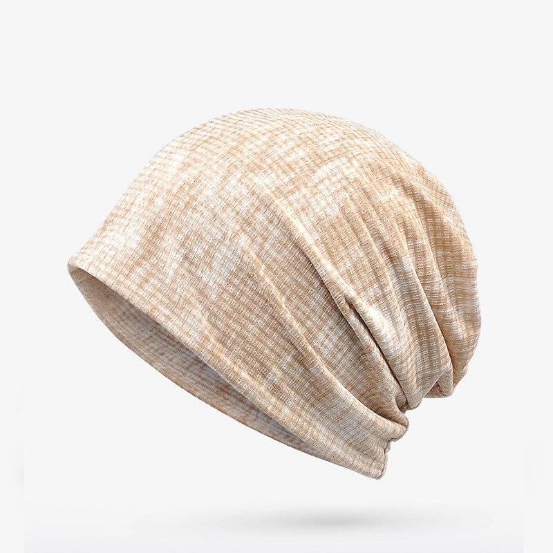 Шапочки Шапки для Для мужчин Knitt шапки шапочки шляпа Skullies шапочка Шапки Прямая доставка zf007