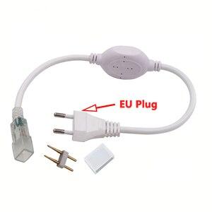 220V 110V Power Supply Lightin