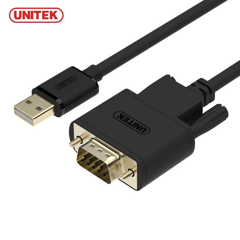 Unitek-USB-to-Serial-Cable-DB9-Pin-COM-P