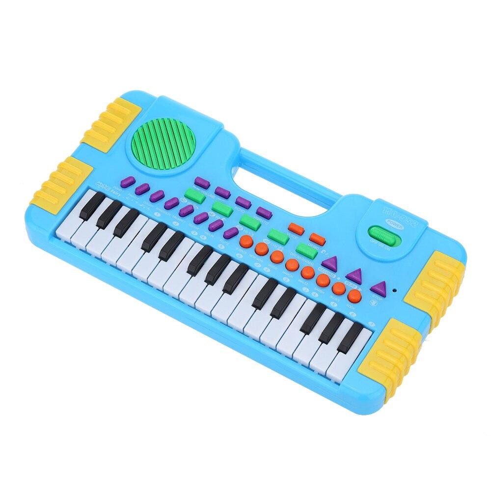 achetez en gros enfants jouet piano en ligne des grossistes enfants jouet piano chinois. Black Bedroom Furniture Sets. Home Design Ideas
