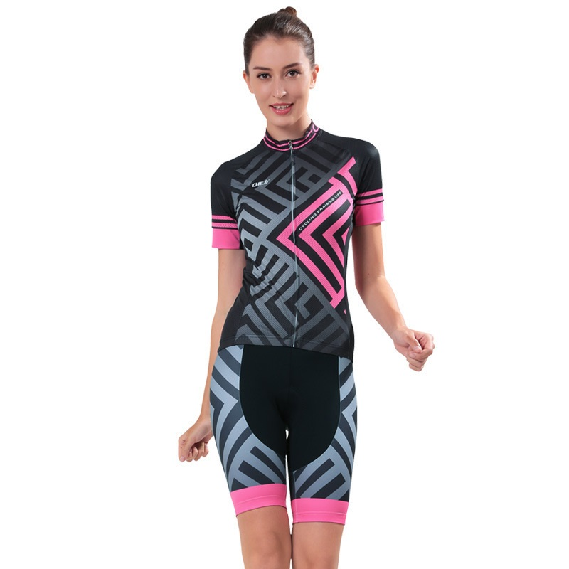 2017 Ropa ciclismo Cycling Jersey Set breathable clothing summer MTB Bike Jersey Bicycle Short Cycling Clothing maillot ciclismo  breathable cycling jersey summer mtb ciclismo clothing bicycle short maillot sportwear spring bike bisiklet clothes ciclismo
