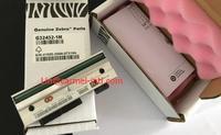 100 Brand New Compatible Zebra Print Head 105SL 203dpi Print Head G32432 1M Thermal Print Head