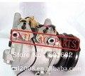 TRS090 compressor for HONDA CIVIC '94-'95 OEM#38810-P2A-006 38810-P76-006