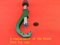 Free Shipping DN20 63mm PVC Pipe Cutters Attach A Knife Trunking Dual Purpose Scissors Also For