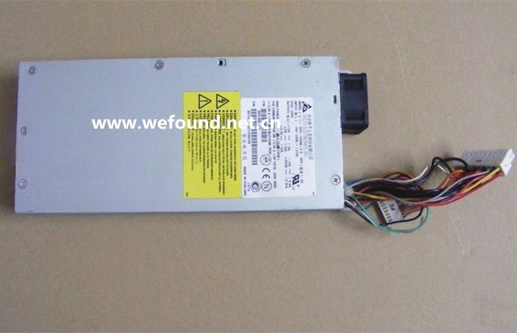 100% working power supply For DPS-129AB-2A 130W Fully tested. power supply for 00j6688 00j6685 dps 430eb a x3200m3 x206 750w well tested working