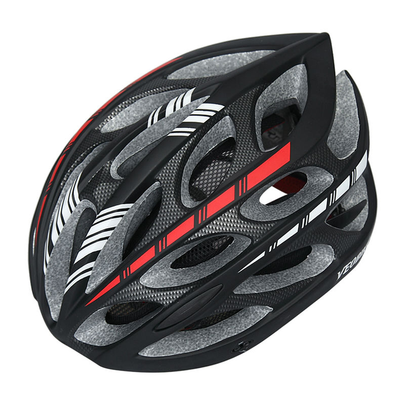MTB Bicycle Helmet Casco Ciclismo Carrentera Helmets