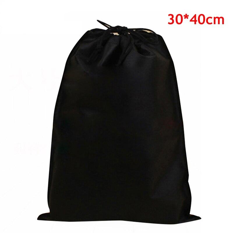 30*40cm Sex Toys Special Big Storage Bags Secret Cover For Big Butt Pussy Discreet Storage Bags For Sex Dolls Dildo Masturbator