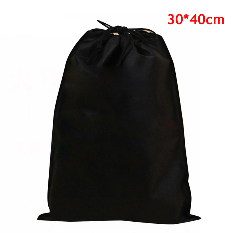 30*<font><b>40cm</b></font> <font><b>Sex</b></font> Toys Special Big Storage Bags Secret Cover for Big Butt Pussy Discreet Storage Bags for <font><b>Sex</b></font> <font><b>Dolls</b></font> Dildo Masturbator image