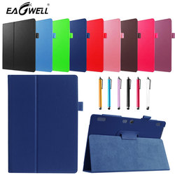 Tablet Case for Lenovo TAB 3 10 Business TB-X103F Tab 10 10.1