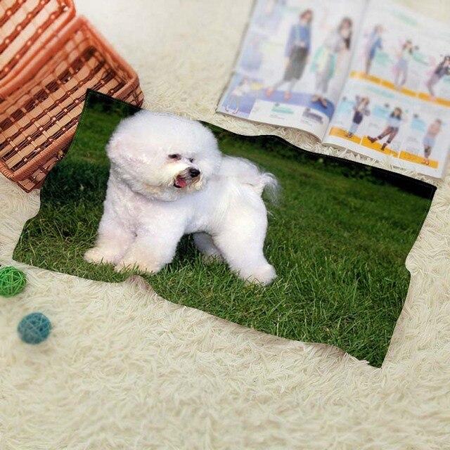 cool beach towel designs. New Arrival Bichon Frise Dog Design Style Bath Towel Washcloth Modern Simple Cool Beach Designs