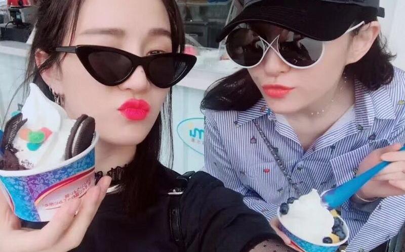 2018 News Cat Eye Sunglasses (35)