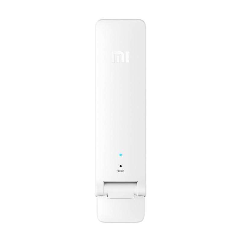 Xiaomi mi wi/fi 2 Repitidor 300