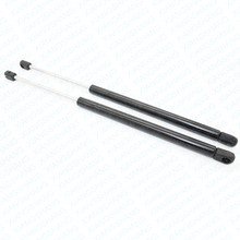 For 2002-2003 2004 2005 2006 2007 Jeep Liberty Auto Front Hood Gas Struts Lift Support Shock Strut Prop Rod Damper
