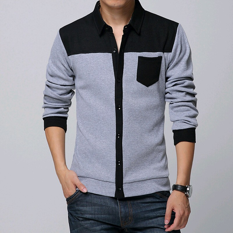 Quality mens shirts artee shirt for Where to buy casual dress shirts