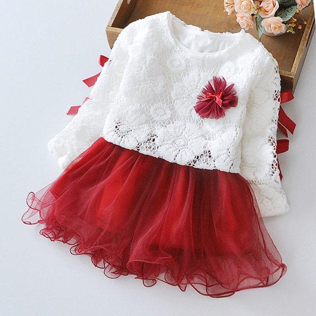 Melario Baby Clothing Sets...