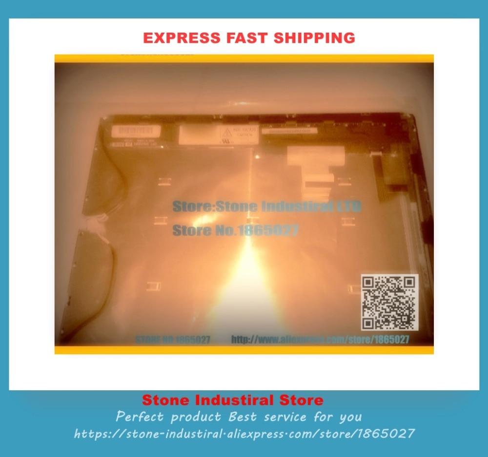 15 inch Industrial CLAA150XG 08 industry LCD screen CLAA150XG08 15 inch lcd screen g150xge l04 34 7m 15 led industrial lcd screen