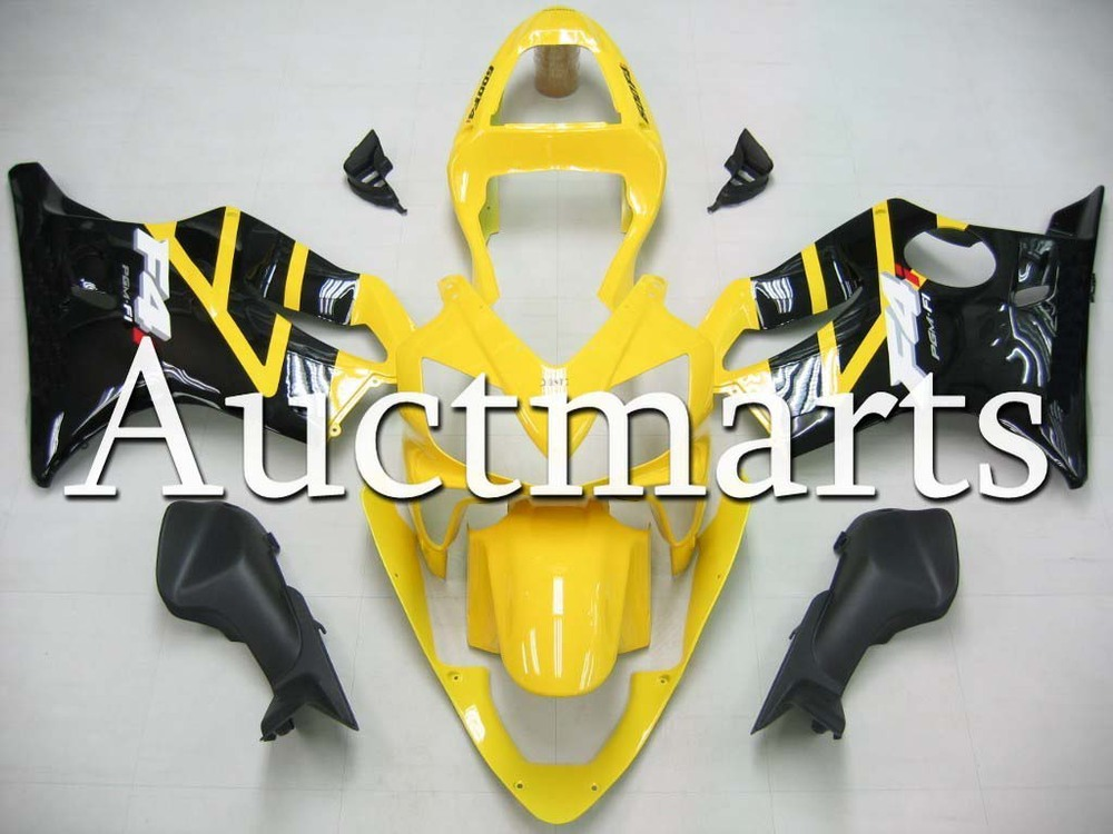 For Honda CBR 600 F4i 2001 2002 2003 Injection ABS Plastic motorcycle Fairing Kit Bodywork CBR600 F4I 01 02 03 CBR600F4i EMS18 for honda cbr 600 f4i 2001 2002 2003 injection abs plastic motorcycle fairing kit bodywork cbr600 f4i 01 02 03 cbr600f4i ems28