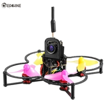 Eachine dustX58 58mm FPV Racing Drone Compatible FRSKY BNF with F3 4A Blheli_S D-Shot 600 5.8G 48CH VTX Camera Drone