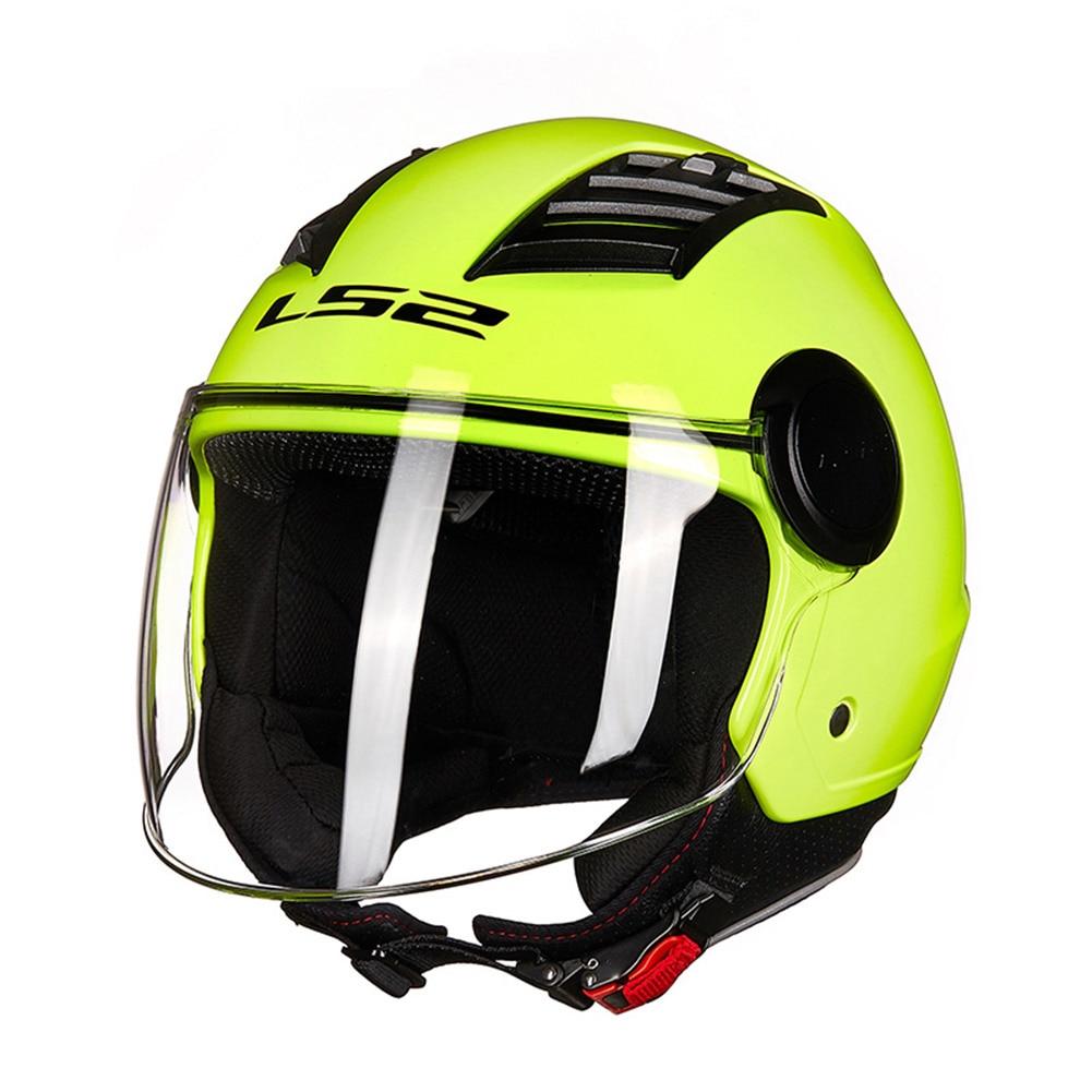 be1e1f5f0 LS2 OF562 FLUXO de AR Jet Capacete Condor Camo Metrópole casco Casque moto  moto capacetes de moto ciclista em Capacetes de Automóveis   Motos no ...