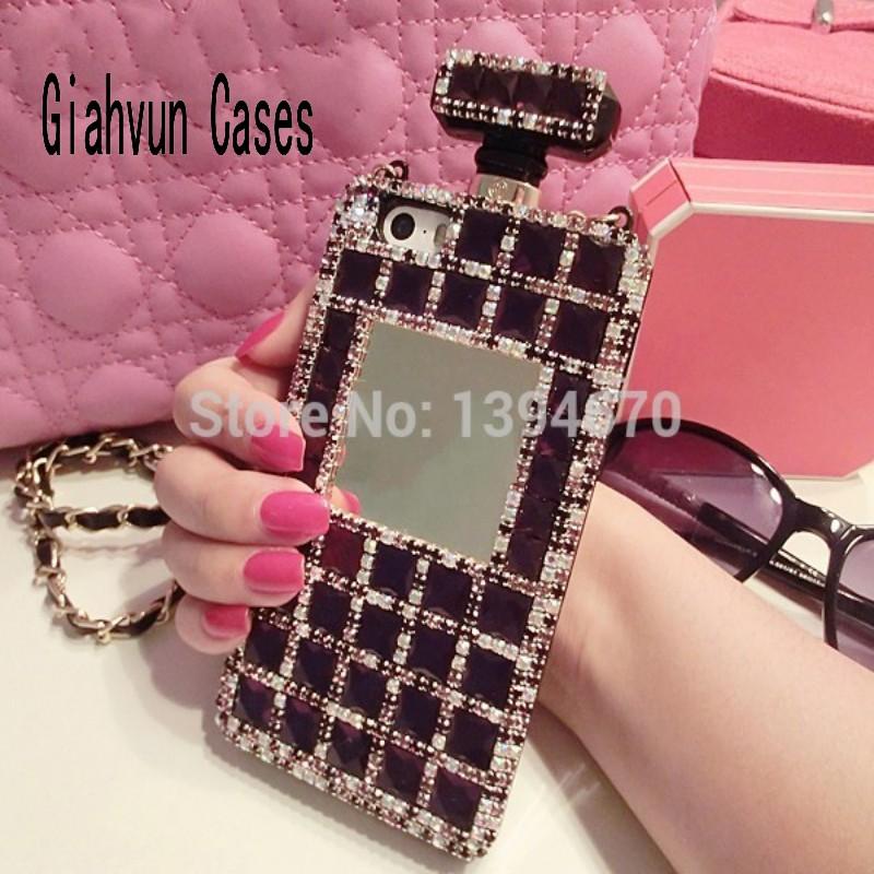 purple Black CC