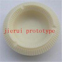 Plastic Rapid Prototype Of POS 2 Plastic Injection Mold