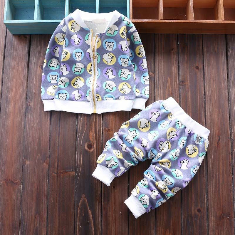 line Get Cheap Designer Baby Clothes Aliexpress
