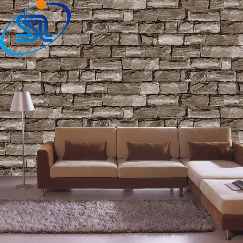 Acquista all'ingrosso Online muro di mattoni che copre da ...