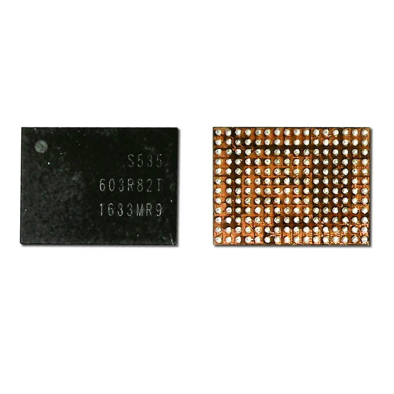 S535 Big Power Management IC For Galaxy S7 Edge