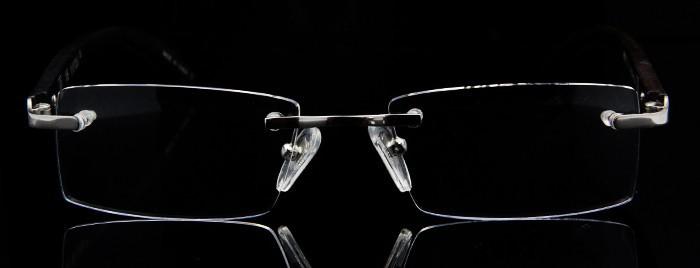 Wood Eyeglasses (11)