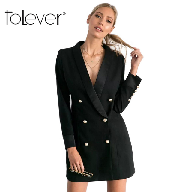 2018 Spring Autumn Women's Blazers New Fashion Velvet Jackets Suit European Style Single Button Slim Lapel Green Hot Blazer