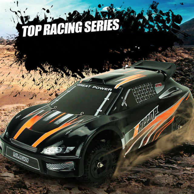 new arrival rc car BG1506 High Speed RC car 1:12 Top Racing Series2.4G 4×4 Driving Car Assebled Radio Control Toy VS FY03 FY01