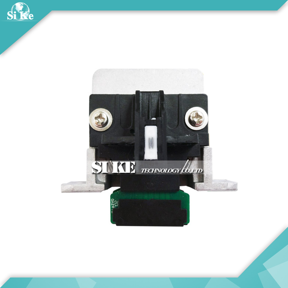 ФОТО 100% new Printer Printhead For Epson LQ2080 LQ-2080 LQ 2080 Print head On Sale