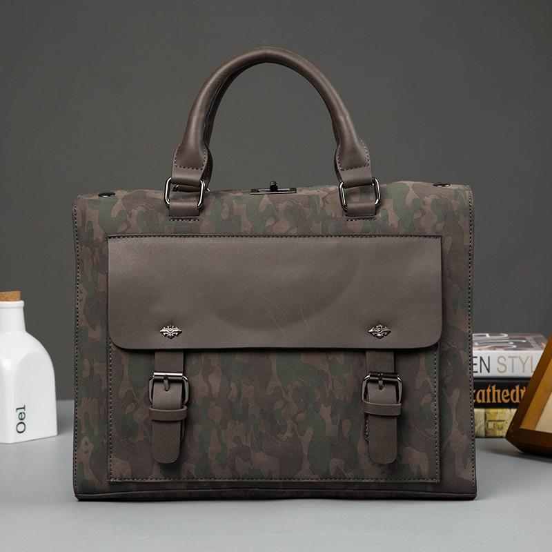 High Quality Man Bags Work-Buy Cheap Man Bags Work lots from High ...