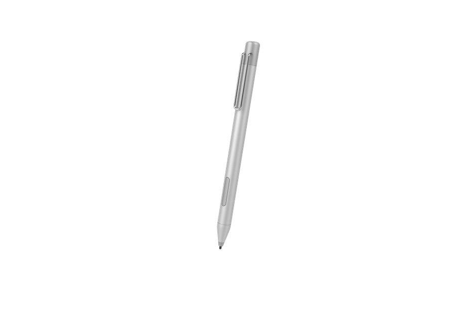 "1.5/"" Plastic Refillable Razor Blade 25pcs Scrap Glass Tint Vinyl Sticker Decal"