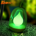Creative Cute LED Night Light USB Rechargeable Baby Baby Portable Night Light
