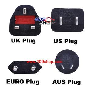 ac_plug