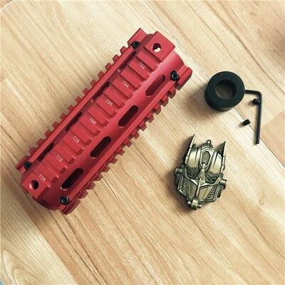 Livraison gratuite JM4 M4A1 électrique jouet pistolet eau douce balle éclate en direct CS assaut Snipe arme à l'extérieur jouets pistolet