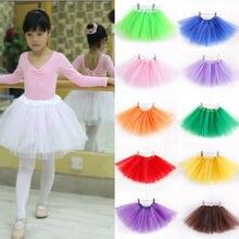 Skirt for girls New 2015 Cute