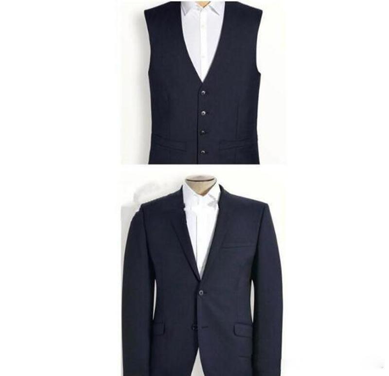 2018-new-formal-tuxedos-suits-men-wedding (1)