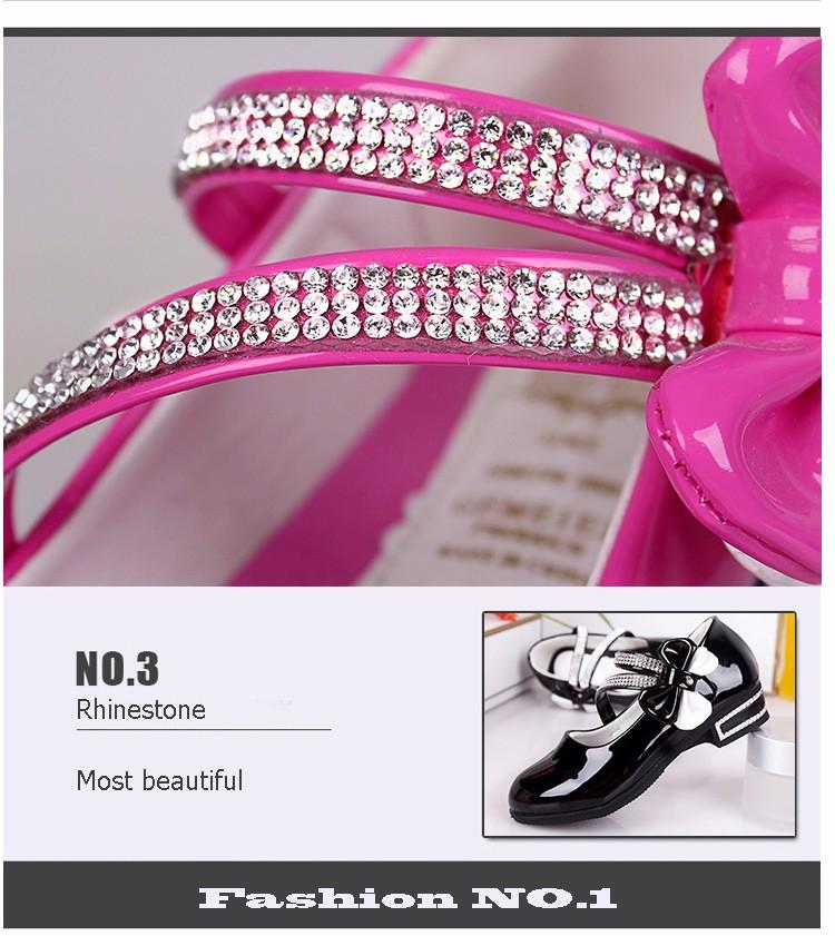 x5 fashion shoes girls