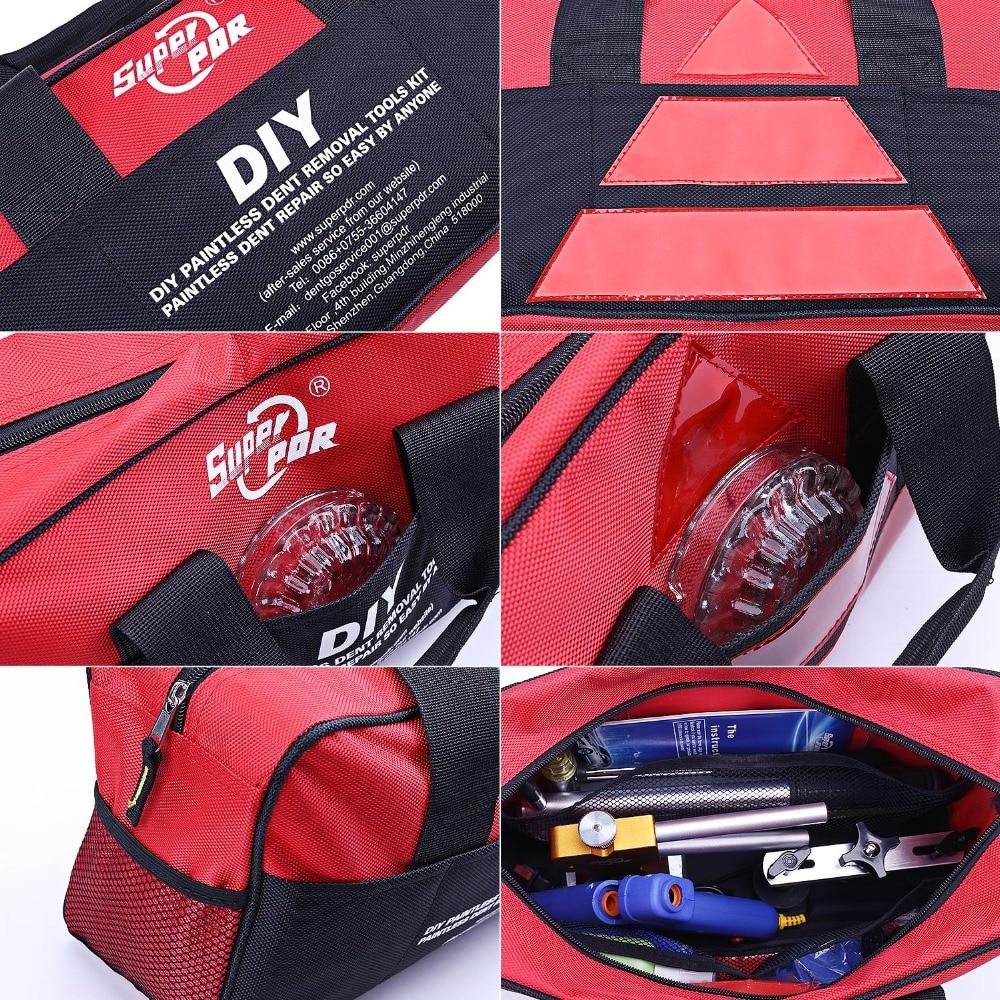 Super PDR Tool Bag (11)