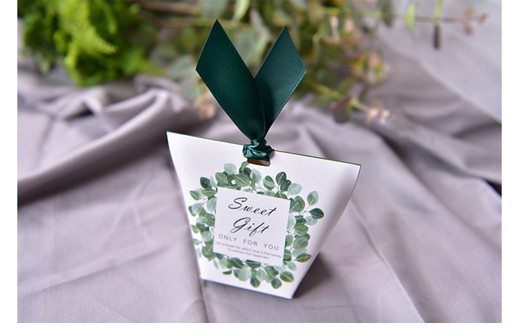 Plus Party Planning Checklist by Mikes Super Store Eucalyptus Green Floral Birthday Party Supplies Bundle Pack for 16 Guests