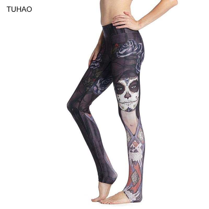 Online Get Cheap Floral Yoga Pants -Aliexpress.com | Alibaba Group