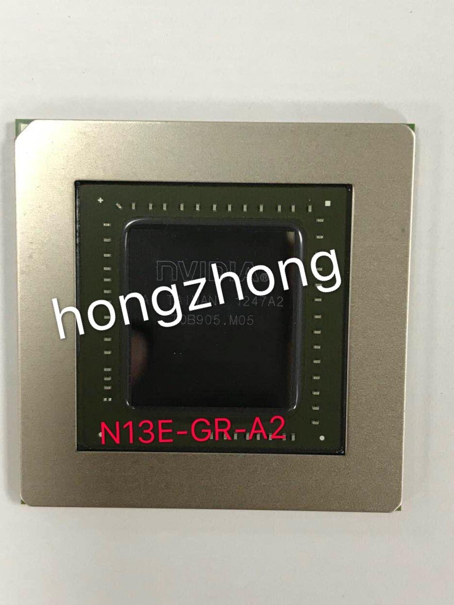 100% new N13E-GR-A2 BGA Chipset  NEW100% new N13E-GR-A2 BGA Chipset  NEW