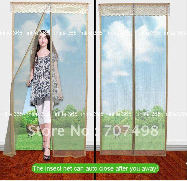Curtains Ideas best curtain stores : Aliexpress.com : Buy 2012 new Shengli magnetic door curtain(Best ...