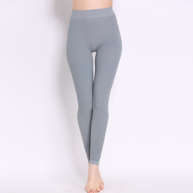 Compare Prices on Soft Yoga Pants- Online Shopping/Buy Low Price ...