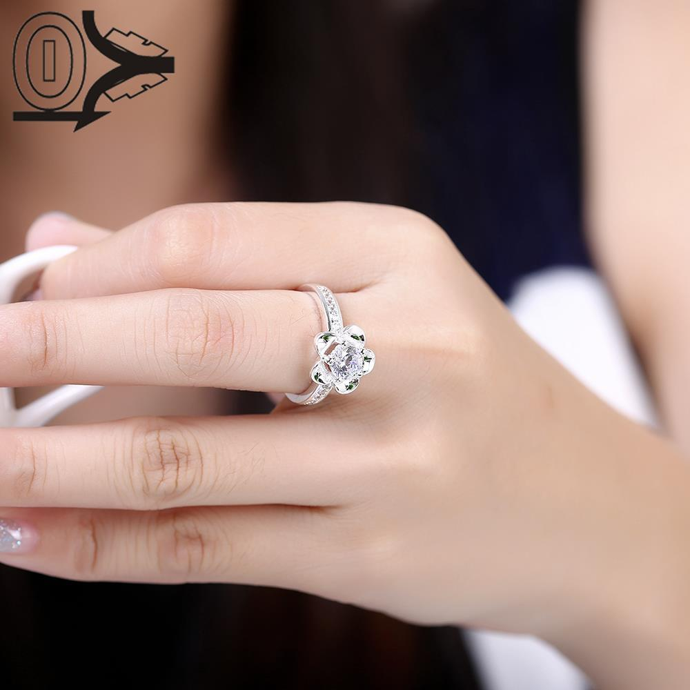 2016 New Arrival Silver plated Ring,Silver Fashion Jewelry,Japan and ...