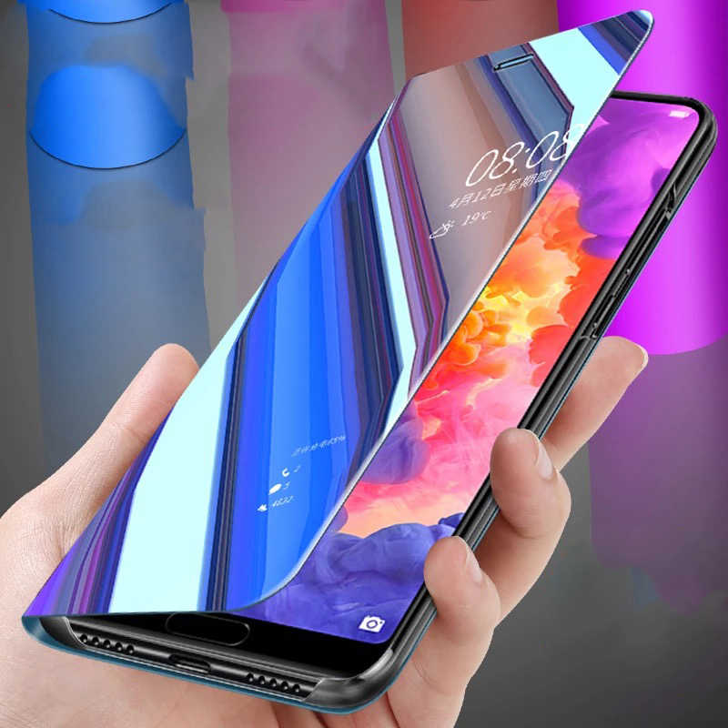 Detail Feedback Questions about Honor 8X Max Case 7 12